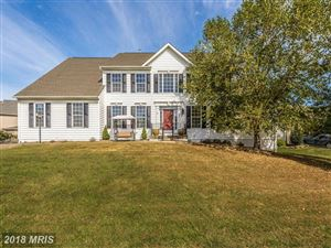 Photo of 6830 WOODCREST RD, NEW MARKET, MD 21774 (MLS # FR10082872)