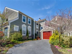Featured picture for the property LO10209872