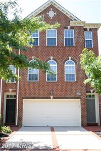 Photo of 14619 HAWLEY LN, UPPER MARLBORO, MD 20774 (MLS # PG10032872)