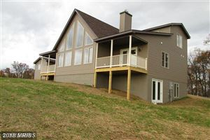 Featured picture for the property WR10181872