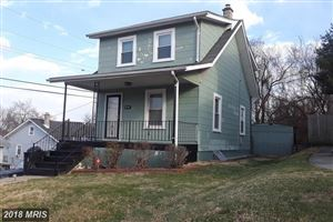 Featured picture for the property BA10218873