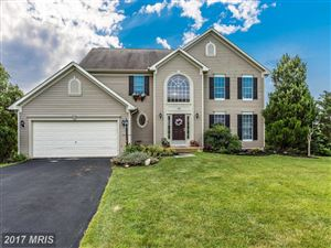 Photo of 18 KNOLL SIDE LN, MIDDLETOWN, MD 21769 (MLS # FR10012873)