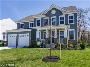 Photo of 15068 ADDISON LN, WOODBRIDGE, VA 22193 (MLS # PW9983873)