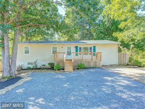Photo of 45913 GUENTHER DR, GREAT MILLS, MD 20634 (MLS # SM10092873)