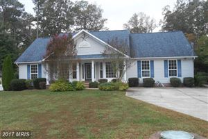 Photo of 45121 LOBLOLLY CT, TALL TIMBERS, MD 20690 (MLS # SM9794873)