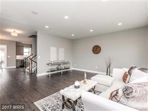 Featured picture for the property BA10104874