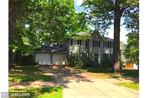 Photo of 908 BARKER HILL RD, HERNDON, VA 20170 (MLS # FX9010874)