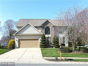 Featured picture for the property HR10208874