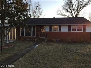 Featured picture for the property BC10135875