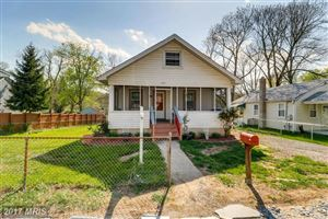 Featured picture for the property BC9882875