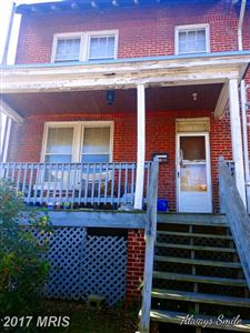 Featured picture for the property DC10107875