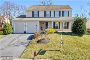 Photo of 5309 IVYWOOD DR N, FREDERICK, MD 21703 (MLS # FR9840875)