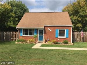 Featured picture for the property PW10042875