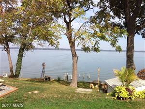 Photo of 43214 RIVERSIDE DR, HOLLYWOOD, MD 20636 (MLS # SM9956875)