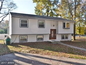 Photo of 1365 MOYER RD, ANNAPOLIS, MD 21403 (MLS # AA10105876)