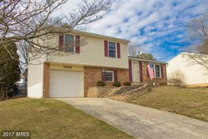 Featured picture for the property CR9813876