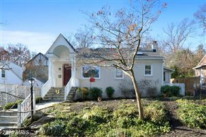 Featured picture for the property MC9822876