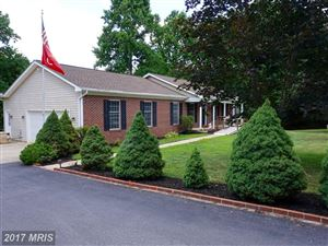 Featured picture for the property SP9988876