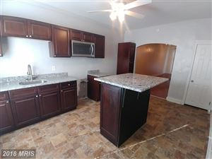 Featured picture for the property BA10129877
