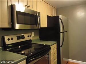 Featured picture for the property BC10009877