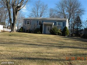 Featured picture for the property CR10014877