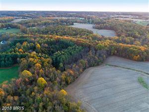 Photo of 4715 MILLERS STATION RD, HAMPSTEAD, MD 21074 (MLS # CR10093877)