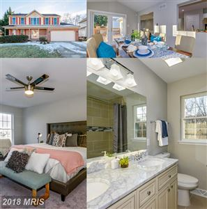 Featured picture for the property HR10138877