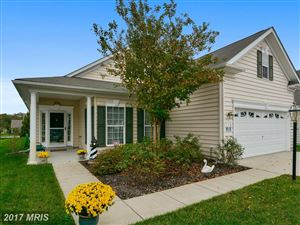 Photo of 118 CONCERTO AVE, CENTREVILLE, MD 21617 (MLS # QA10077877)