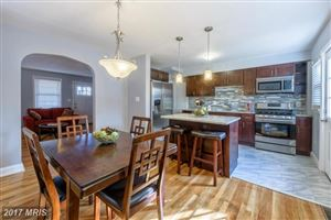 Featured picture for the property BA9843878