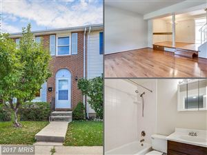 Featured picture for the property BC10062878