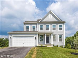 Photo of 106 PORTS CIRCLE, WALKERSVILLE, MD 21793 (MLS # FR9987878)