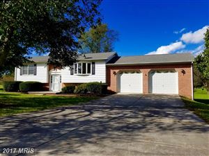 Featured picture for the property JF10088878