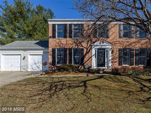 Featured picture for the property MC10184878