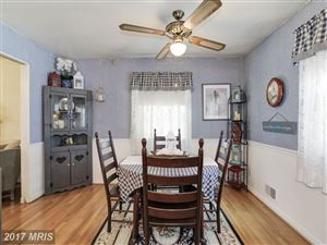 Tiny photo for 12708 MAPLE ST, SILVER SPRING, MD 20904 (MLS # MC9979878)