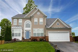 Featured picture for the property PW9652878