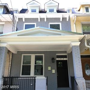 Featured picture for the property DC10009879
