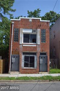 Photo of 4202 EDSON PL NE, WASHINGTON, DC 20019 (MLS # DC10011879)