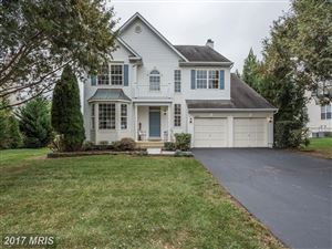 Featured picture for the property LO10081879