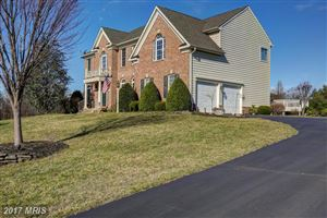 Featured picture for the property WR9870879