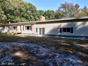 Photo of 1170 STEAMBOAT RD, SHADY SIDE, MD 20764 (MLS # AA10090880)