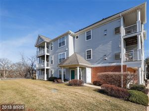 Featured picture for the property BC10160880