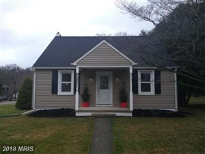 Featured picture for the property BC10168880