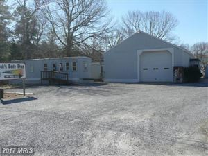 Photo of 6402 LANDING NECK RD, EASTON, MD 21601 (MLS # TA7531880)
