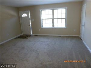 Photo of 284 CLEARVIEW DR, COLONIAL BEACH, VA 22443 (MLS # WE10081880)