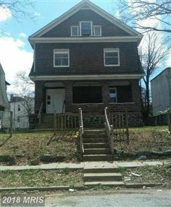 Featured picture for the property BA10214881