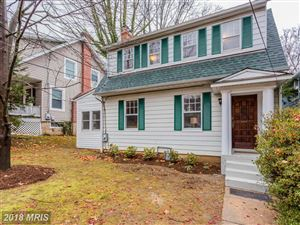 Featured picture for the property DC10133881