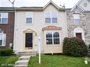 Photo of 2041 BUELL DR, FREDERICK, MD 21702 (MLS # FR10072881)