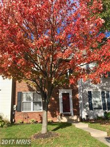 Photo of 6108 BALDRIDGE TER, FREDERICK, MD 21701 (MLS # FR10092881)
