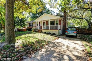 Featured picture for the property AA9796882