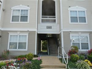 Photo of 11009 KINSHIP CT #303, MANASSAS, VA 20109 (MLS # PW10061882)